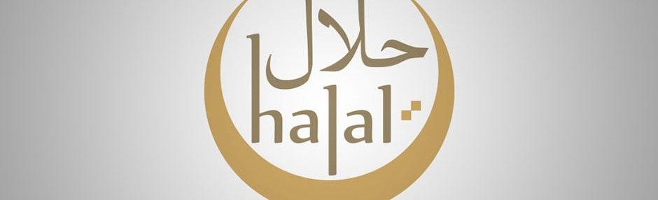 Sardini uručen certifikat Halal