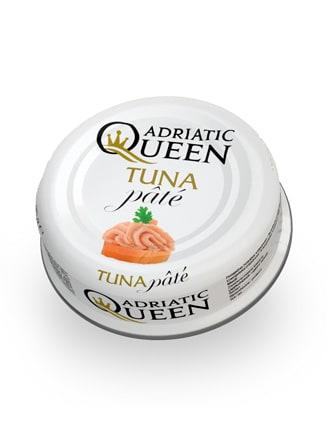Tuna pâté (95g)